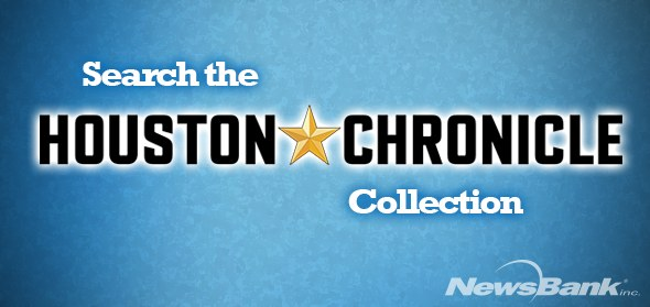 HoustonChronicle-collection-ad.jpg