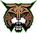 Hempstead_Logo