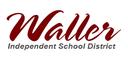 Waller_Logo