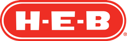 Logo_of_the_HEB_Grocery_Company_w250.png