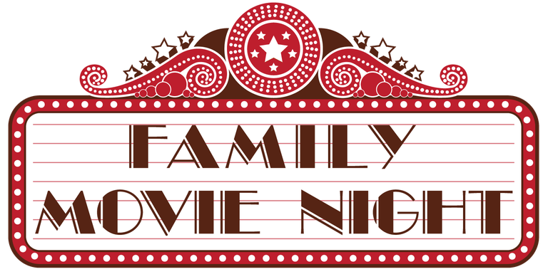 family-movie-night2.png