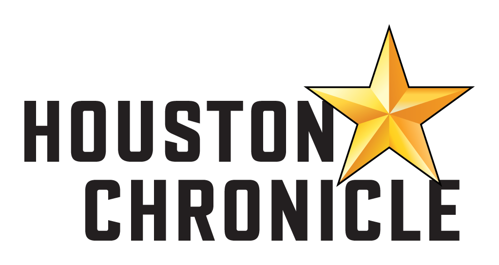 https://hempstead.ploud.net/news-events/lib-news/houston-chronicle-logo.png/@@images/image.png