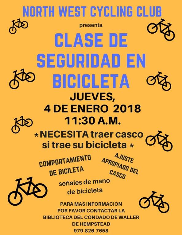 NORTH WEST CYCLING CLUB (SP).jpg