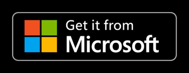 windows-store-badge.png