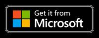 Microsoft Strore