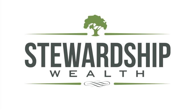 Stewardship Wealth Logo